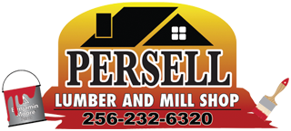 persell-lumber-and-mill-shop-logo